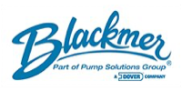 Blackmer Part of Pump Solutions Group DXP Cortech