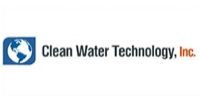 Clean Water Technology Inc DXP Cortech