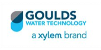 Goulds Water Technology DXP Cortech