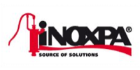 Inoxpa Source of Solutions DXP Cortech