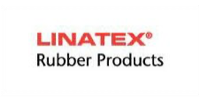 Linatex Rubber Products DXP Cortech