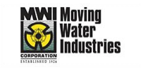 MWI Moving Water Industries DXP Cortech