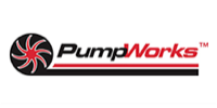 Pump Works DXP Cortech