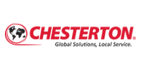 Chesterton Global Solutions DXP Cortech